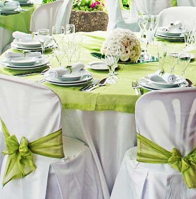 bielizna-stolowa